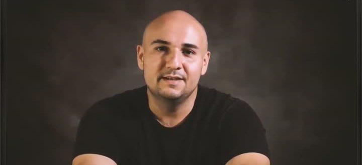 Назар Илишев о голливудских мультфильмах