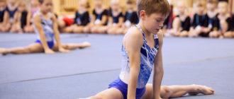 Мифы о вреде телесных наказаний. Часть 1. Насилие